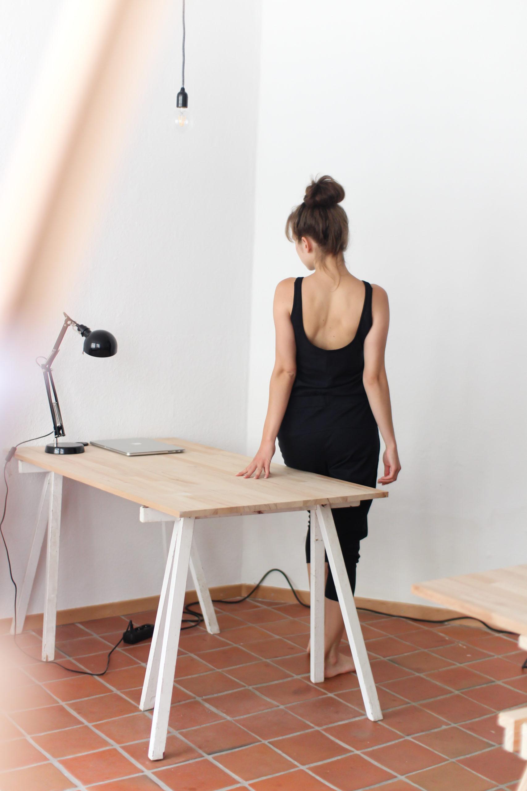 Fair Fashion Label Guide - Eco Yoga Wear