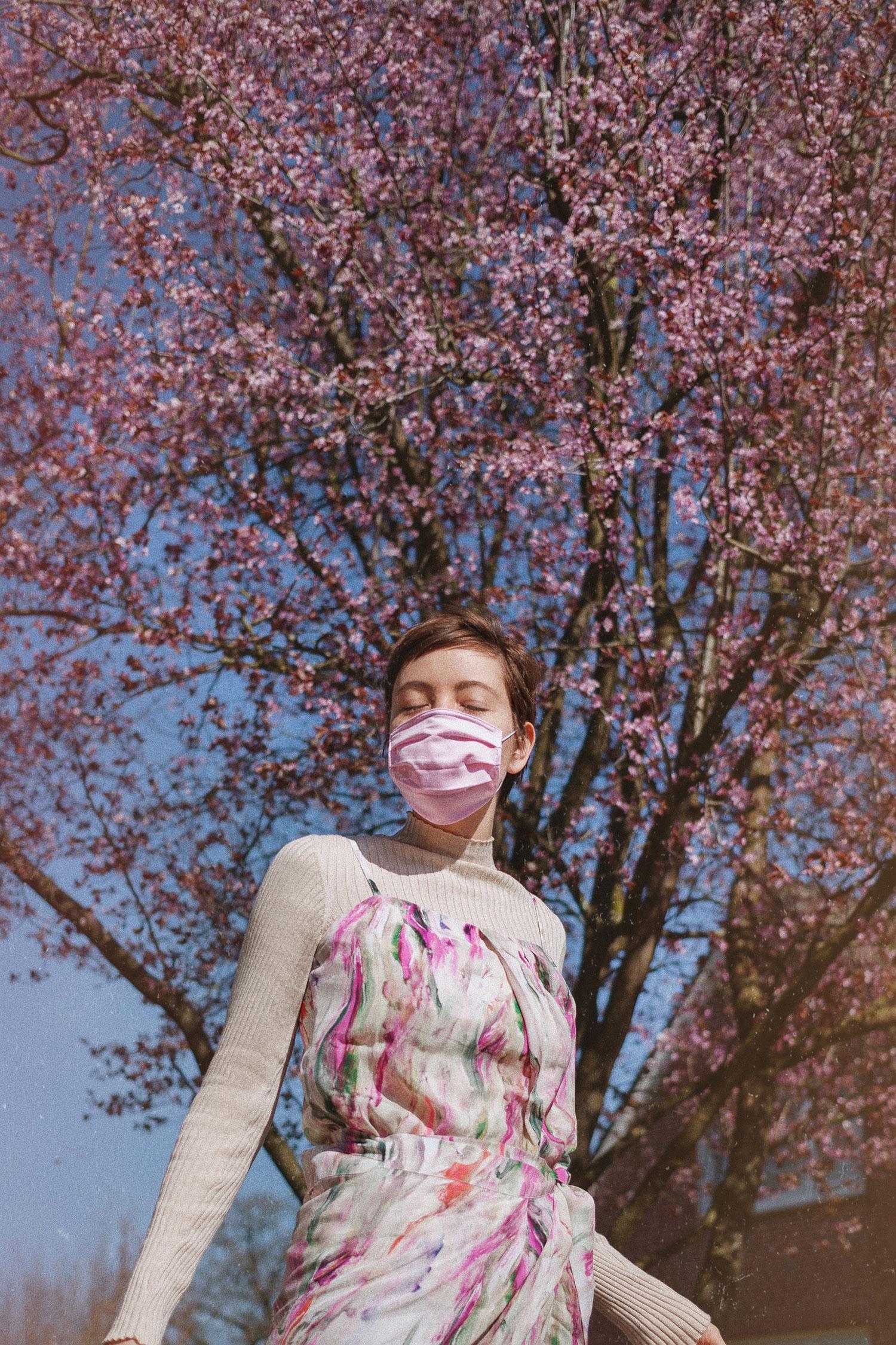 Fair Fashion Spring Summer 2020